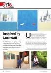 Cornwall Life Nov 09 page 1