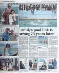 chris billington The Cornishman - Jubilee Pool 75