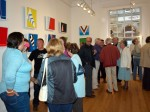 chris billington falmouth working boats pv 1