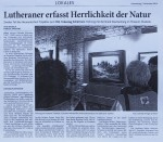 Chris Billington  Art Reviews by German Press 11
