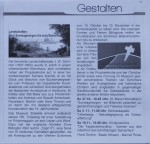 Chris Billington  Art Reviews by German Press 6