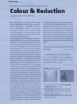 Chris Billington  Art Reviews by German Press 8