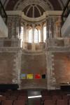 Modern Art Meets Schirmer At The Jülich Museum - The Daytime Cycle