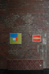 Modern Art Exhibition at The Juelich Museum ~ Chris Billington 37