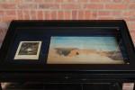 Modern Art Exhibition at The Jülich Museum ~ Chris Billington Modern Art meets J. W. Schirmer