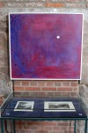 Modern Art Exhibition at The Juelich Museum ~ Chris Billington 51