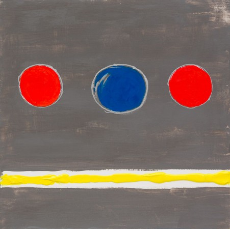 Pills (2014) - Chris Billington - Modern Art Sales UK   USA