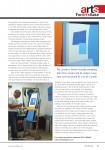 Cornwall Life Nov 09 page 2