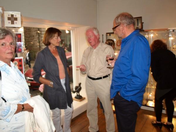 Stoneman Gallery - Chris Billington 4