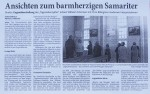 Chris Billington  Art Reviews by German Press 12