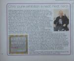 Art Exhibition News - Chris Billington Exhibition Liverpool  - West Briton Nov 2014